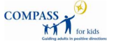 Compass-for-kids-logo