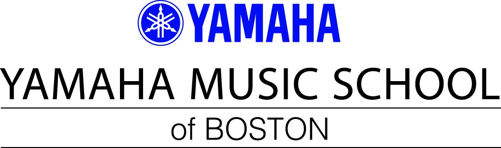 Lexfun may 2014 newsletter lexfun for Yamaha school of music lexington