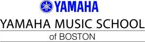 Yamaha Ad