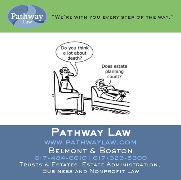 2014.10_Pathway_Law_OCT_newletter