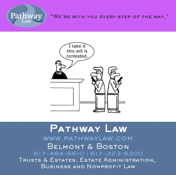 2015.01_Pathway_Law_JAN_contestedwill