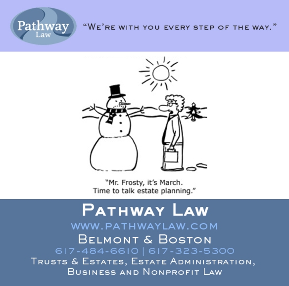 2015.03_Pathway_Law_MAR_frosty