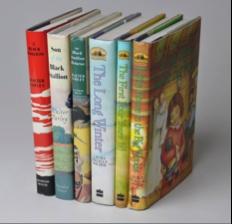 cBooks