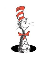 dr-seuss-hat-clip-art-cat-in-the-hat