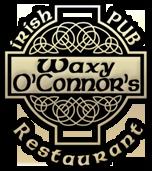 Waxys Logo