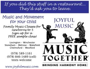 JoyfulMusic