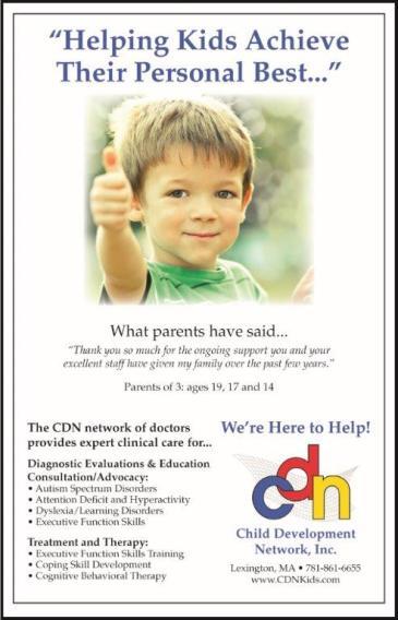 CDNLexFUN Ad (1)