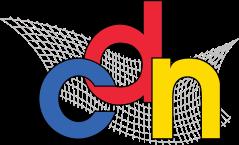CDN_Logo_GreyNet