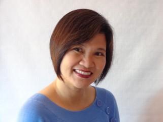 Renee C. Folsom, Ph.D. Clinical Neuropsychologist